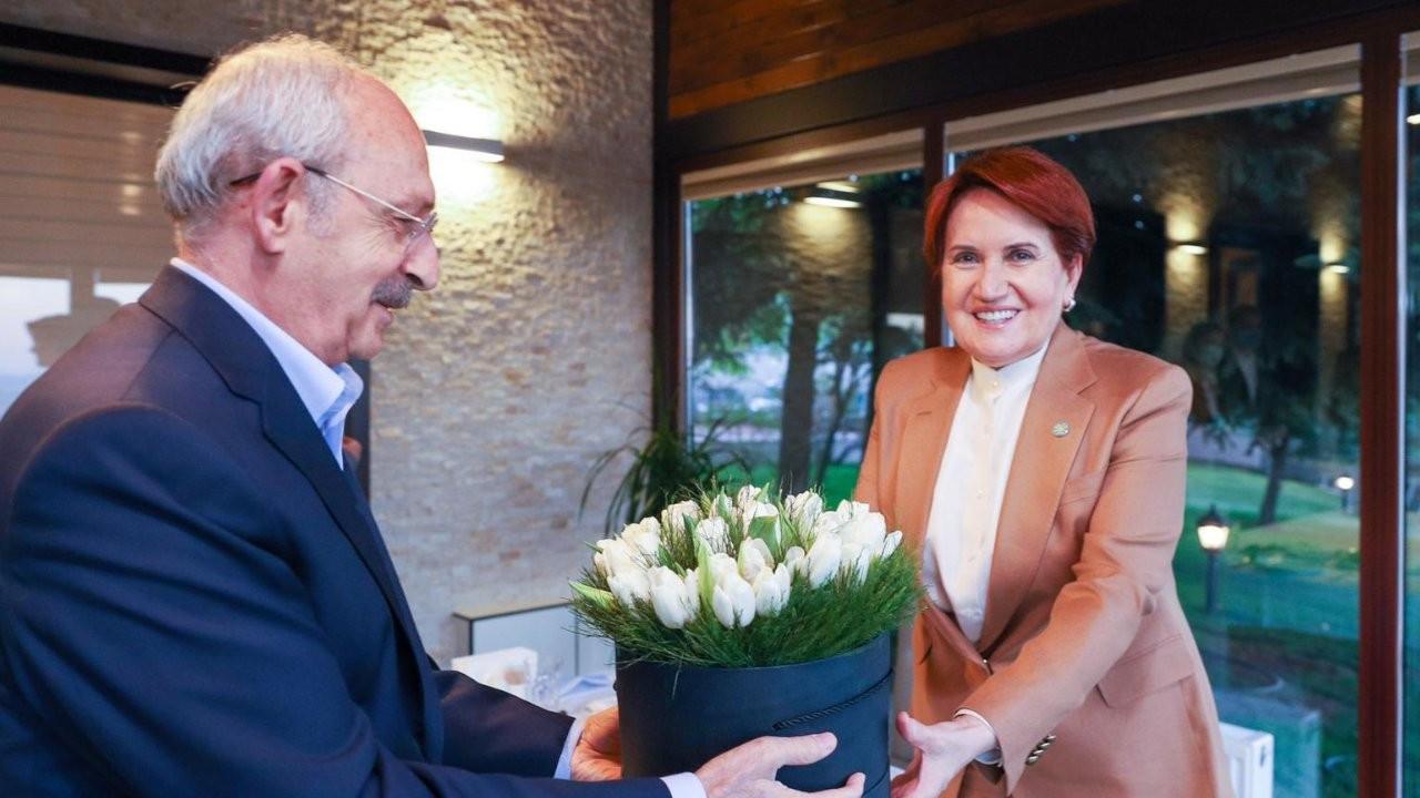 Murat Yetkin: İktidar oy kaybederken muhalefet neden kazanamıyor?