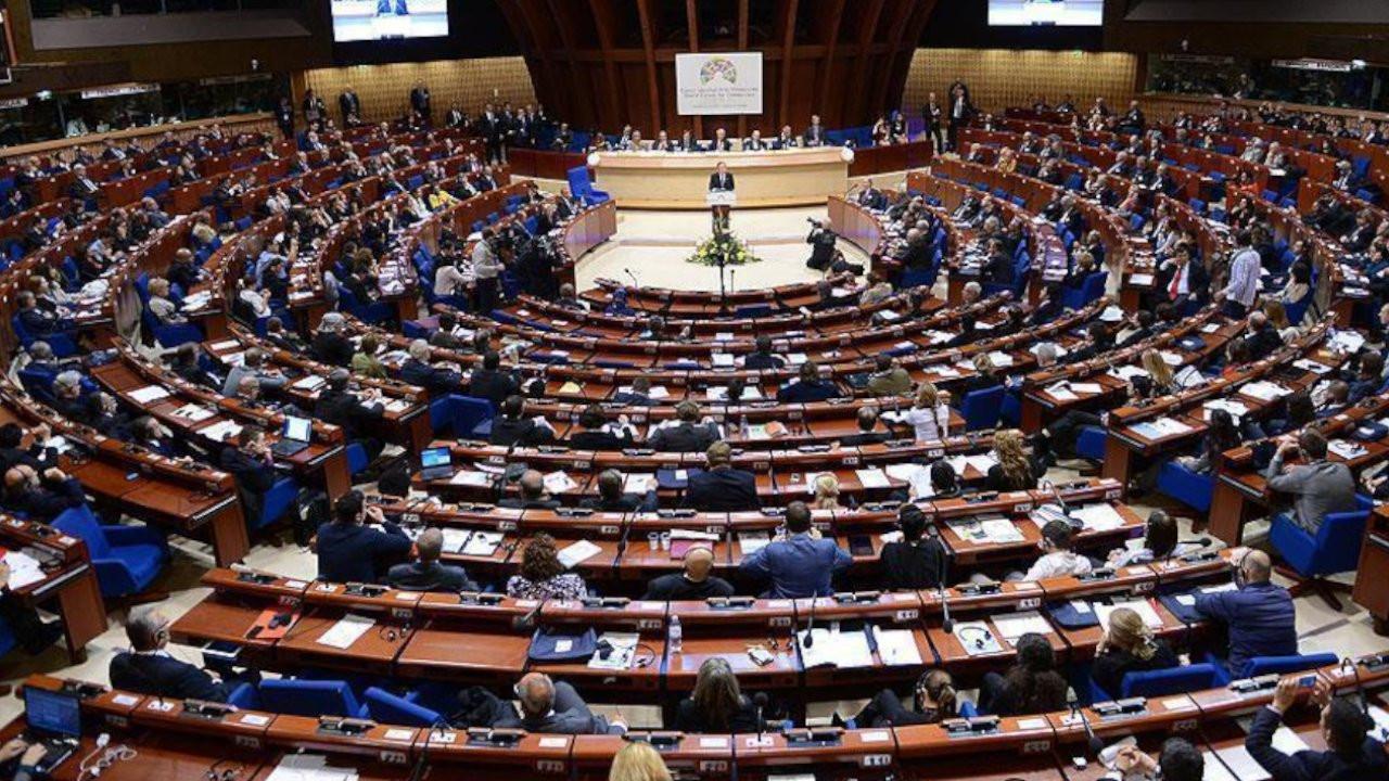 Avrupa Konseyi Bakanlar Komitesi: İfade özgürlüğü kısıtlanmamalı