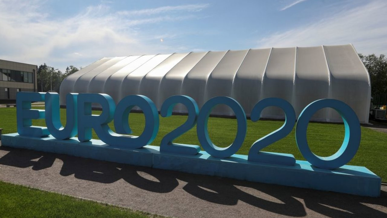 Euro 2020'nin en'leri