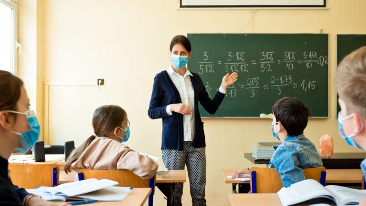 MEB telafi eğitiminin nasıl olacağını açıkladı