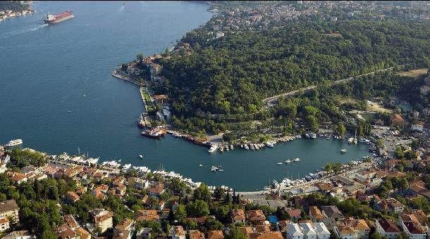 İstanbul'da konut satışı ve kiraların en yüksek olduğu mahalleler - Sayfa 2