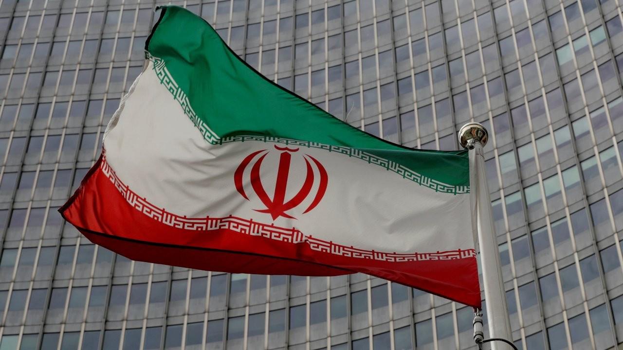İran BM'ye borcunu ödedi, oy hakkını geri kazandı