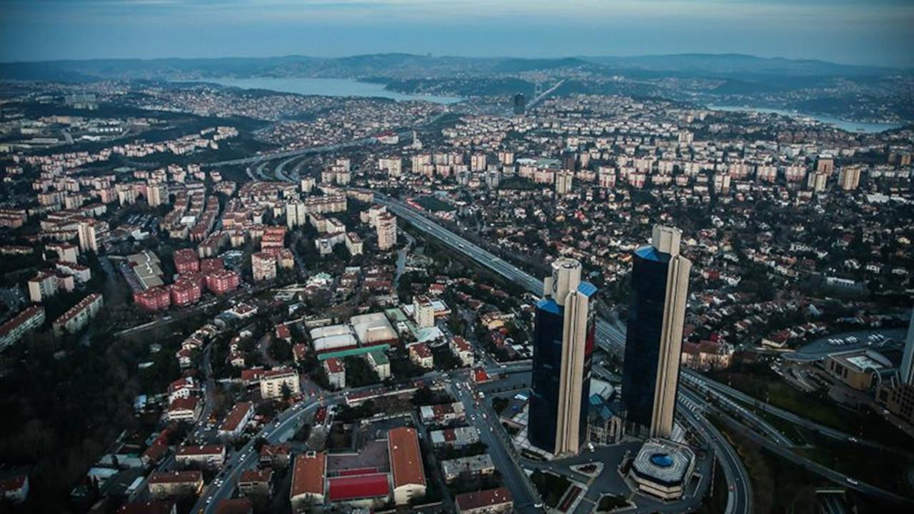 İstanbul'da konut satışı ve kiraların en yüksek olduğu mahalleler