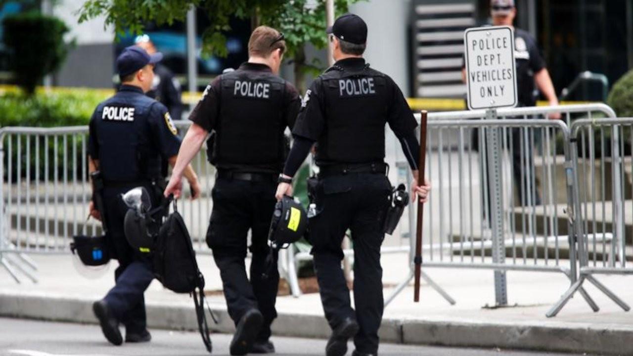 ABD'nin Austin kentinde silahlı saldırı: 13 kişi yaralandı