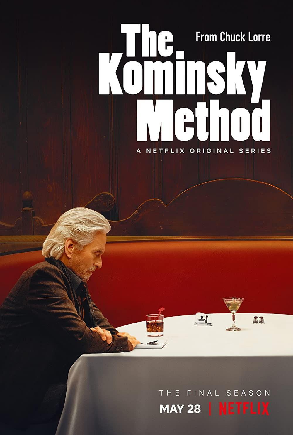 IMDb'de en popüler 20 dizi - Sayfa 3