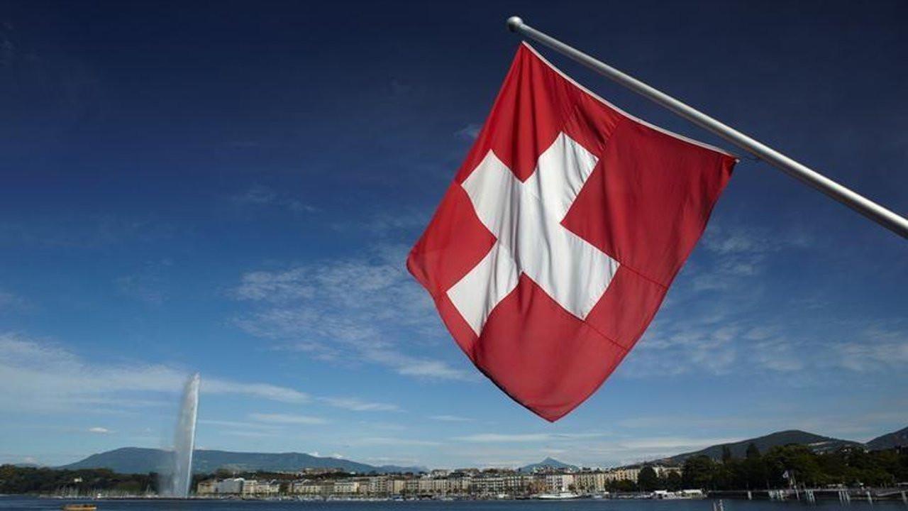 İsviçre'de 'organik' referandum: Pestisitler yasaklanabilir