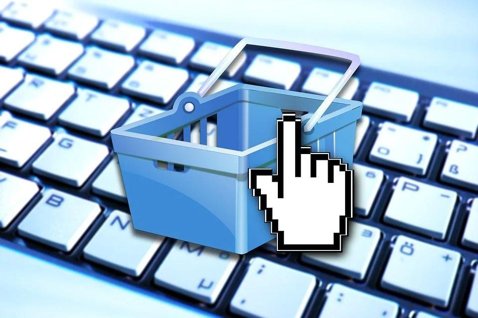 Tüketiciler en çok internet abonelikleri konusunda şikayetçi - Sayfa 3