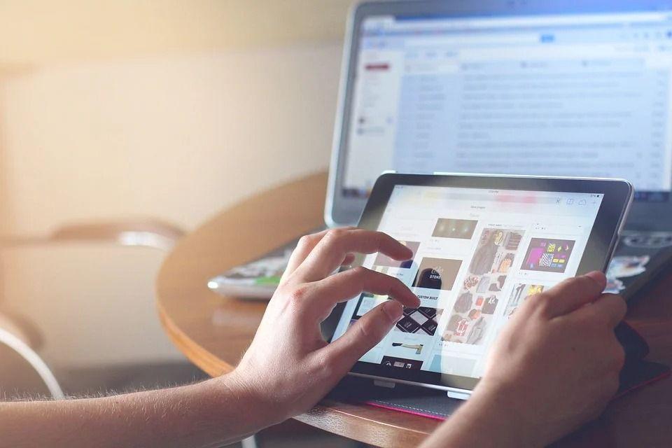 Tüketiciler en çok internet abonelikleri konusunda şikayetçi - Sayfa 1