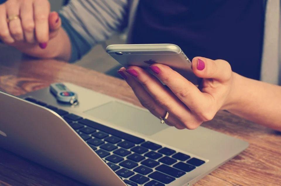 Tüketiciler en çok internet abonelikleri konusunda şikayetçi - Sayfa 2