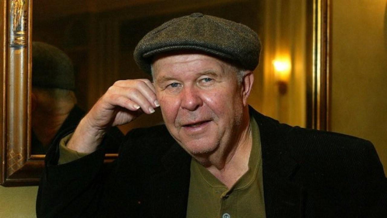 Oyuncu Ned Beatty öldü