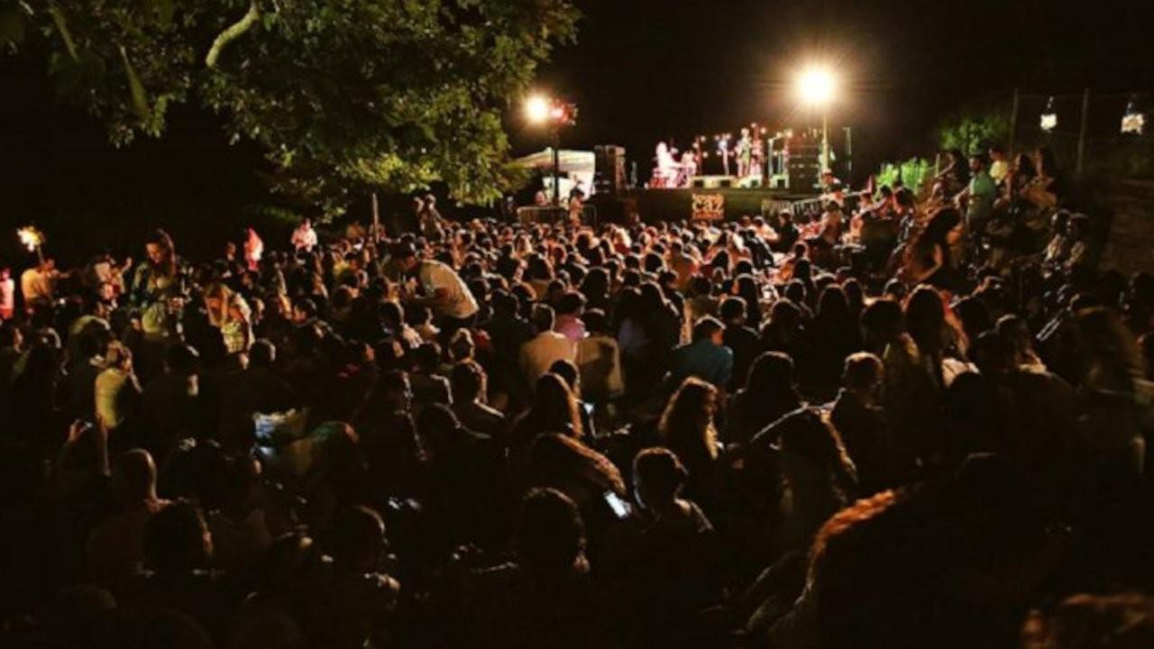 5. Bozcaada Caz Festivali ağustosta düzenlenecek