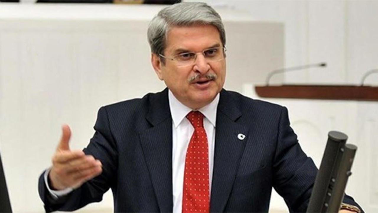 İYİ Partili Çıray'dan Sedat Peker önerisi: Özel yasa çıkartalım