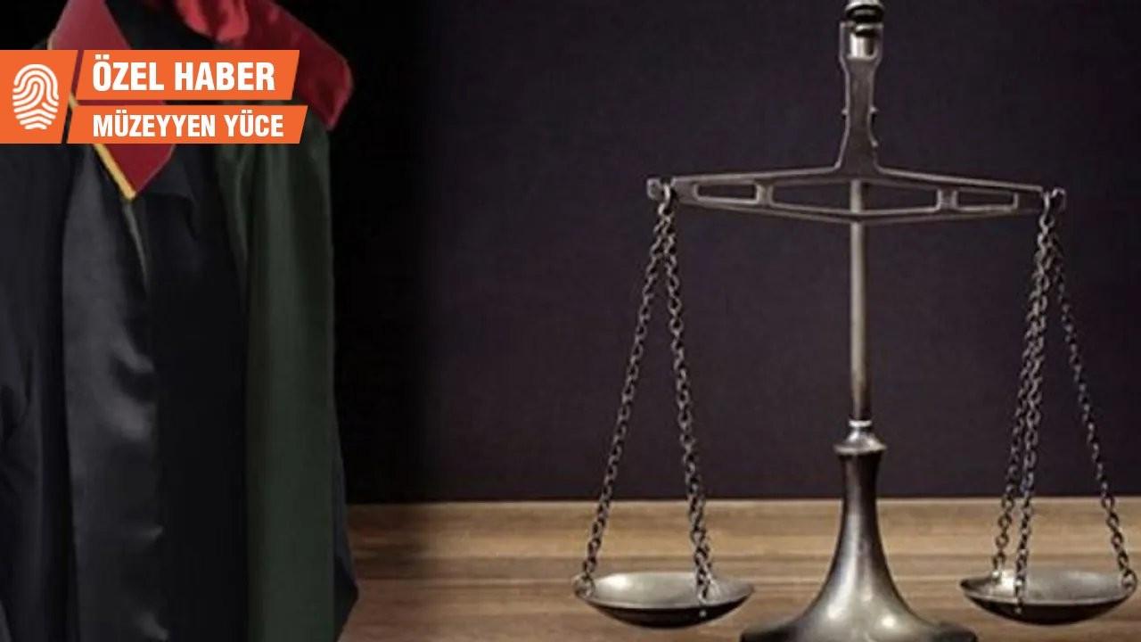 Baro seçimleri: Ankara ve İstanbul genel kurulları ekime kaldı
