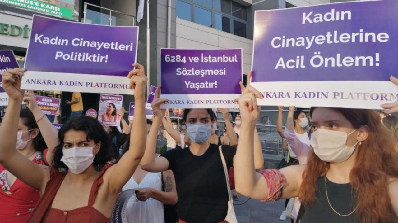 Diyarbakır'da kadın cinayeti: Evinde sırtından vuruldu
