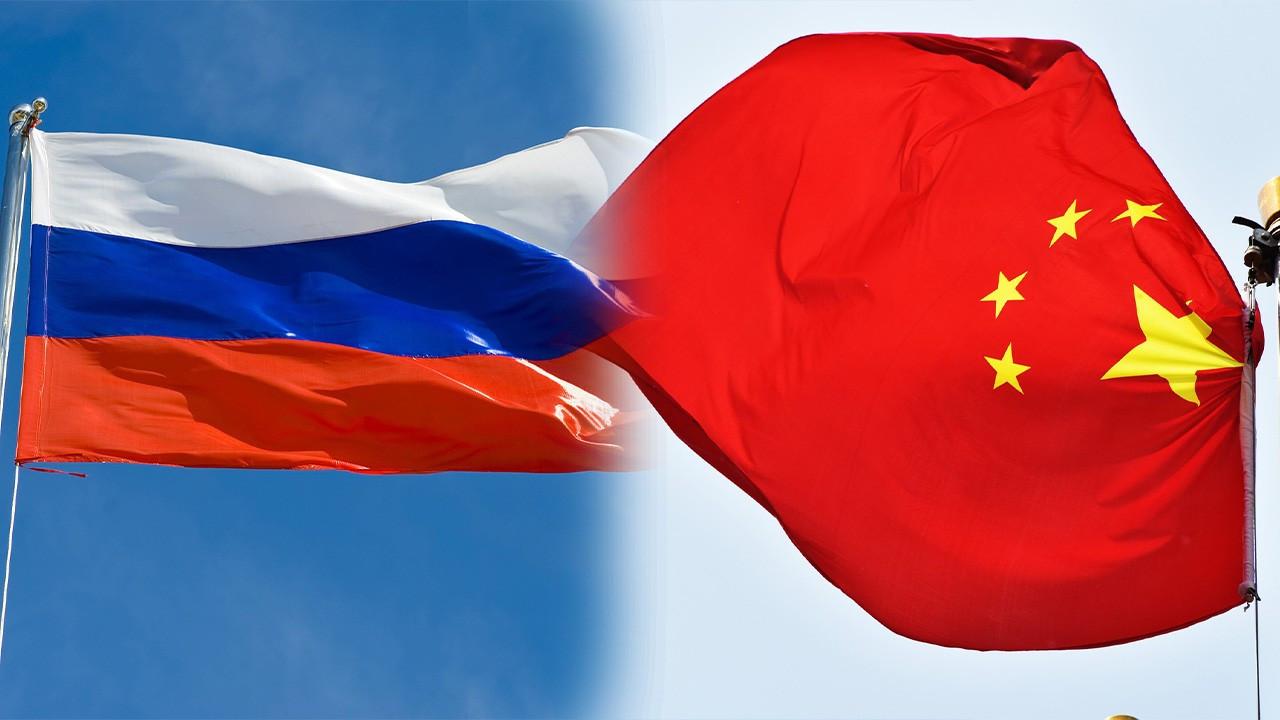 Selim Kuneralp yazdı: Rusya ve Çin'in anlaşılmaz cazibesi