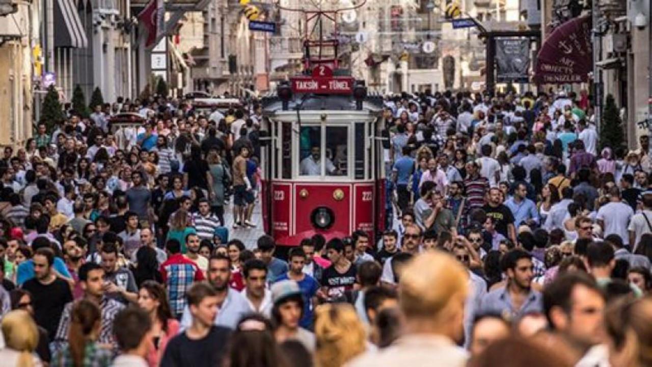 Mahfi Eğilmez yazdı: Türkiye'nin sorunlar envanteri