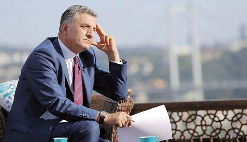 Cengiz Semercioğlu: Özür dile, hanutçuluğun listesini yapayım - Sayfa 2