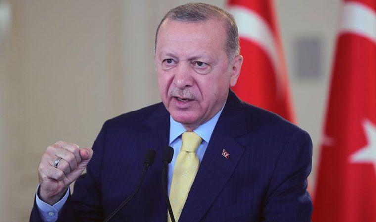 Özkiraz: AKP'ye yakın şirketin anketinde Erdoğan ilk kez kaybetti - Sayfa 1