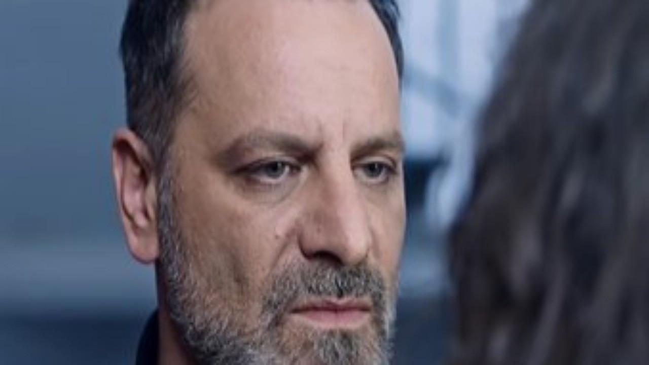 Ozan Güven 'ara'yı bitirdi:Don Kişotum Ben'de oynayacak