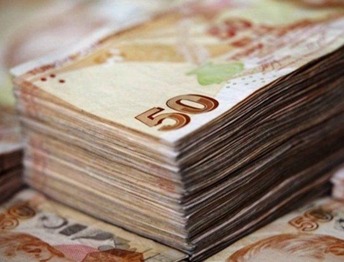 Fitch'ten Türkiye için dolar ve büyüme tahmini - Sayfa 3