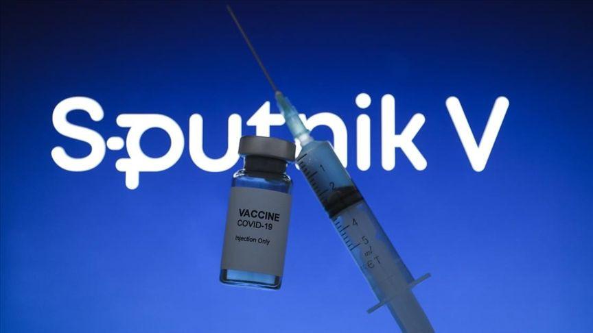 Aşıda üçüncü seçenek: Sputnik V nasıl koruyor? - Sayfa 3
