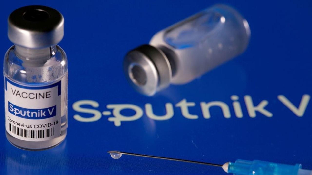 Moskova'da Sputnik V aşısı için üçüncü doz kararı