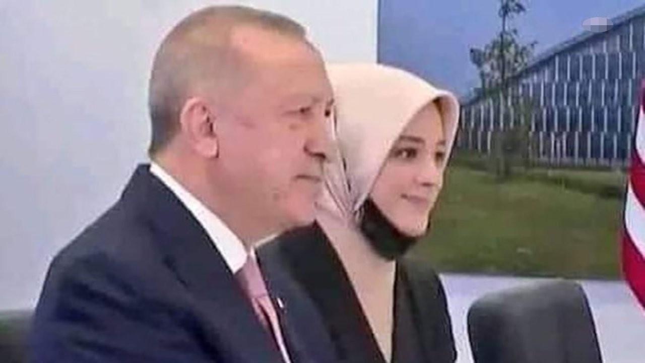 Erdoğan'ın tercümanı muhalefetle iktidarı karşı karşıya getirdi