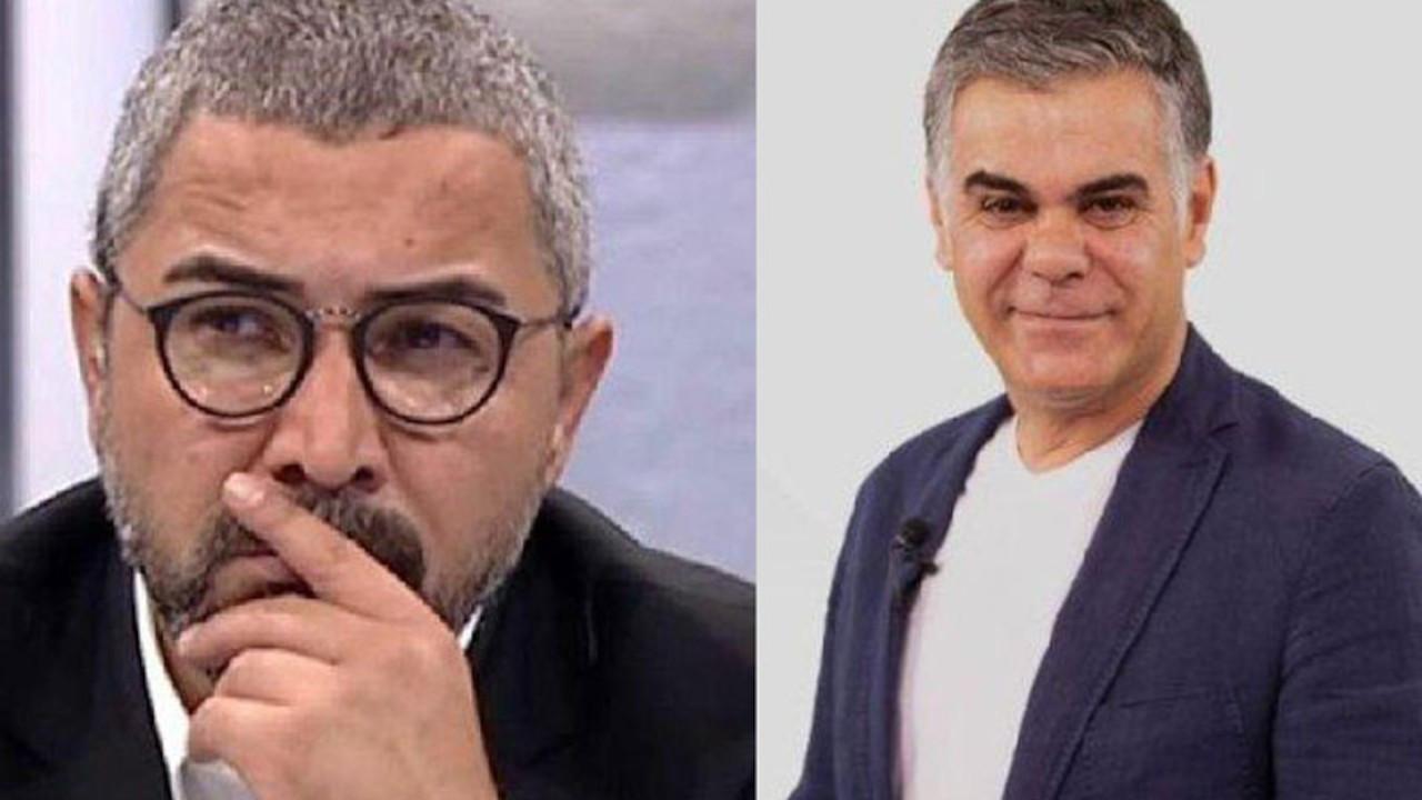 Veyis Ateş ve Süleyman Özışık'ın 'Yazarlık Okulu' projesi iptal edildi