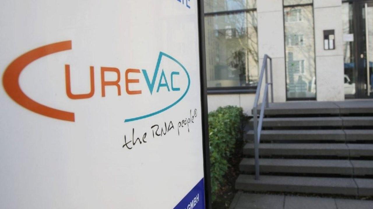 Aşının koruma oranı yüzde 47 çıktı, şirket 6 milyar euro kaybetti