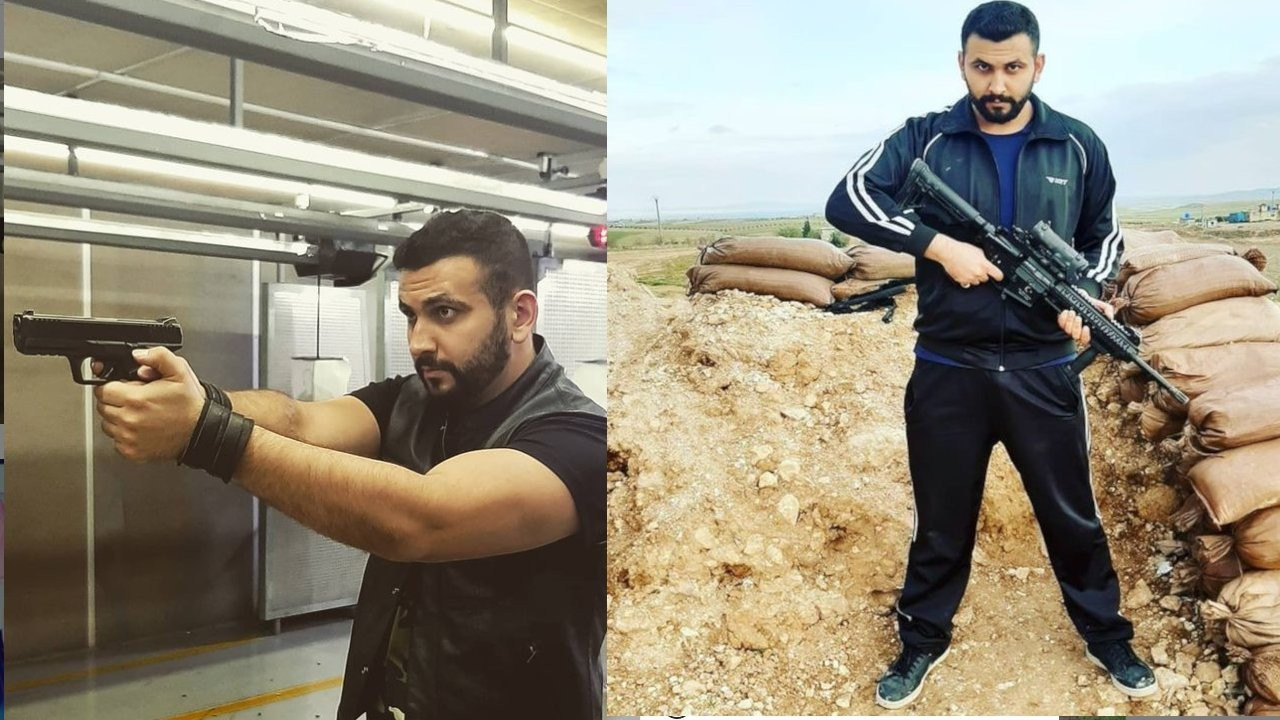 HDP'li Ertuğrul Kürkçü saldırganları açıkladı: Onur Gencer ve iki kişi