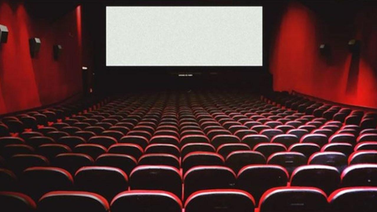 Sinema biletlerine 'sıfır vergi' uygulamasının süresi uzatıldı