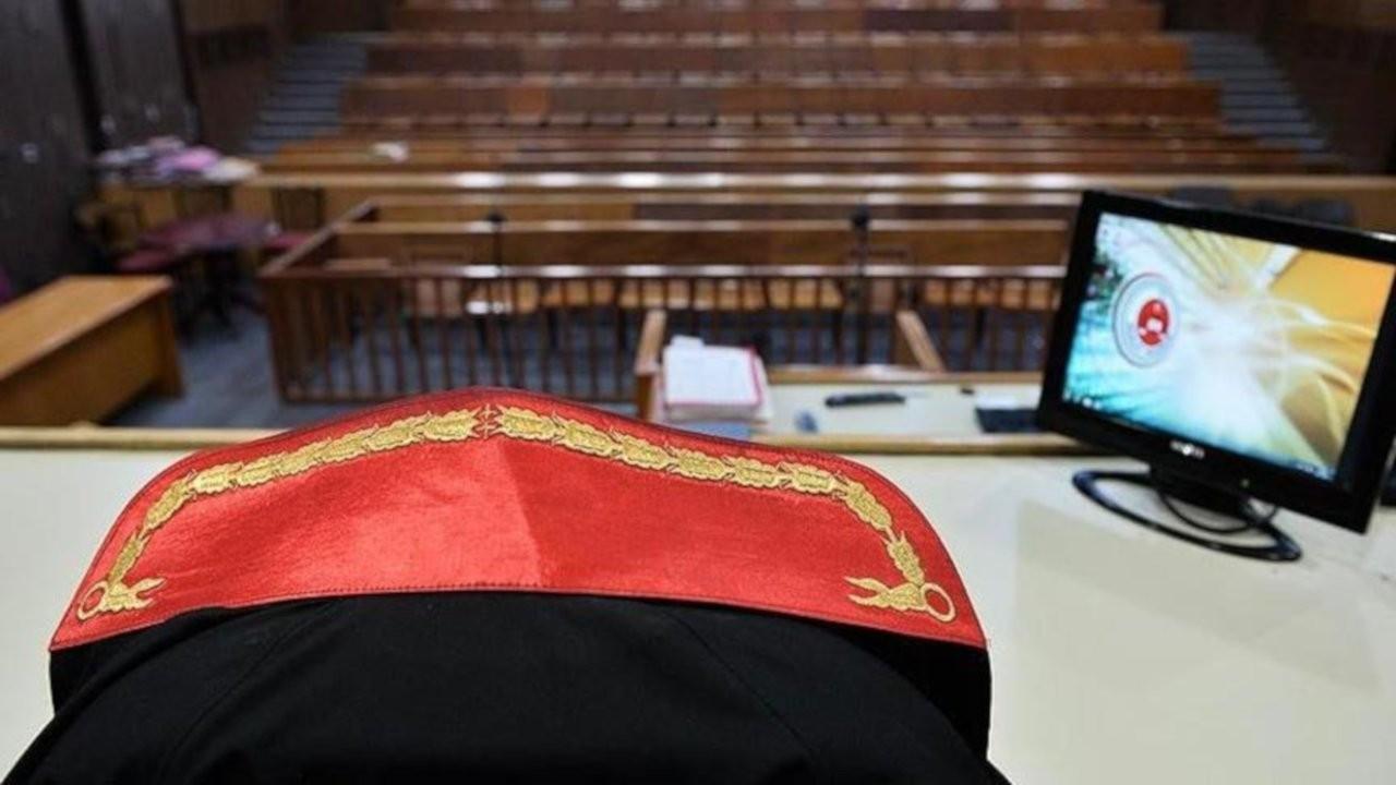 CHP'den 189 maddelik yargı paketi teklifi