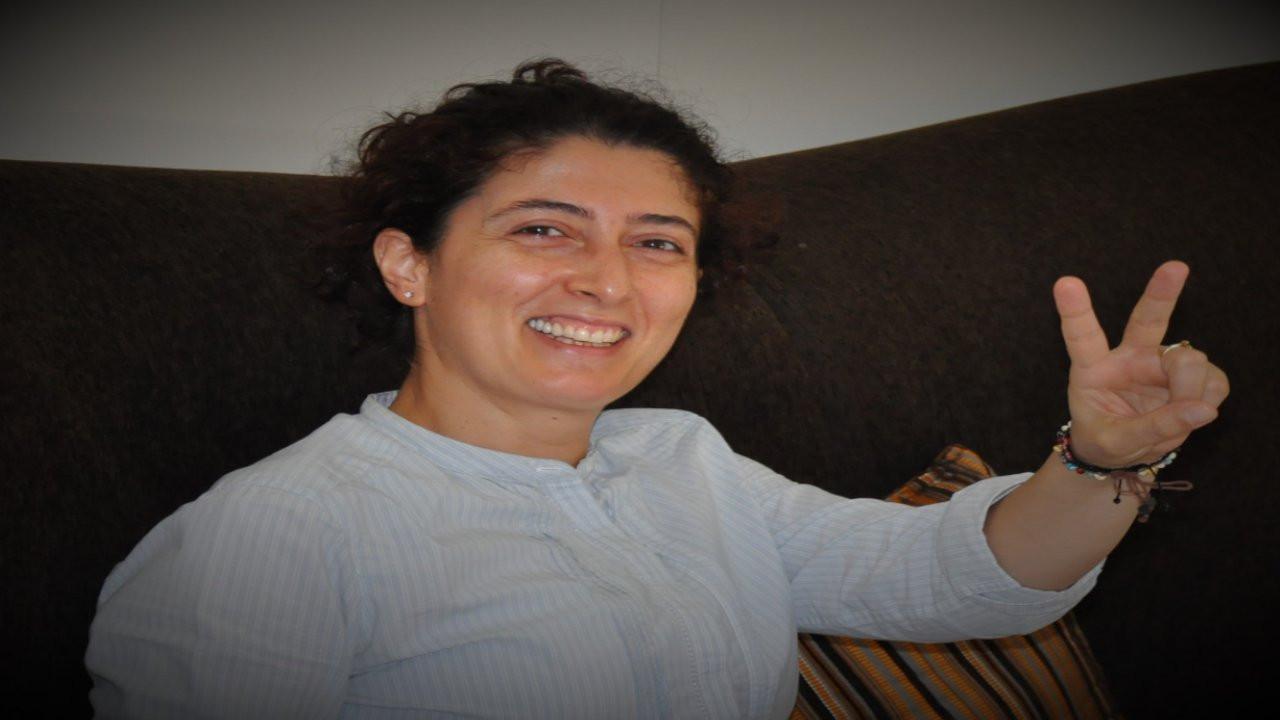 Avukat Şeraldı: Gözaltılardan Ayten'e yeni suçlamalar çıkarılacaktı
