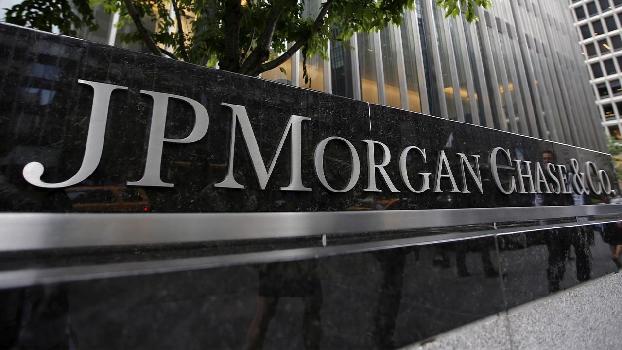 JP Morgan, Türkiye'nin büyüme oranı tahminini yukarı yönlü revize etti