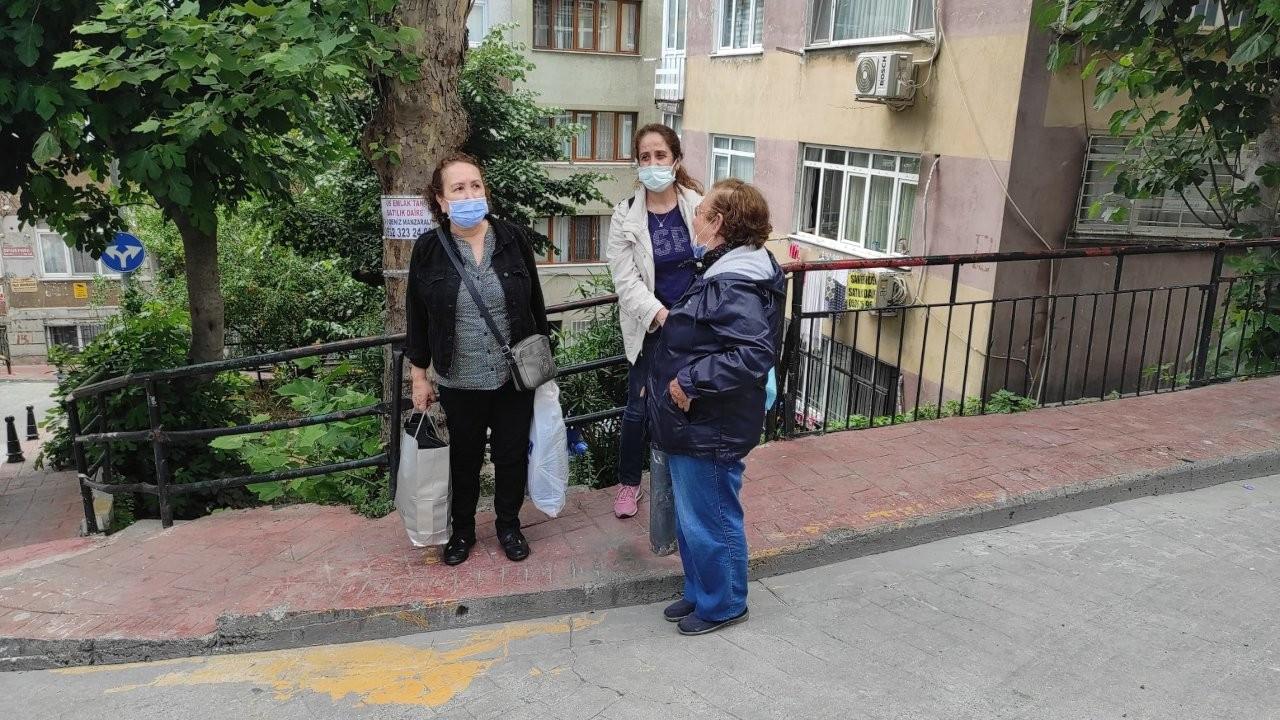 İstanbul depremi neden şiddetli hissetti?