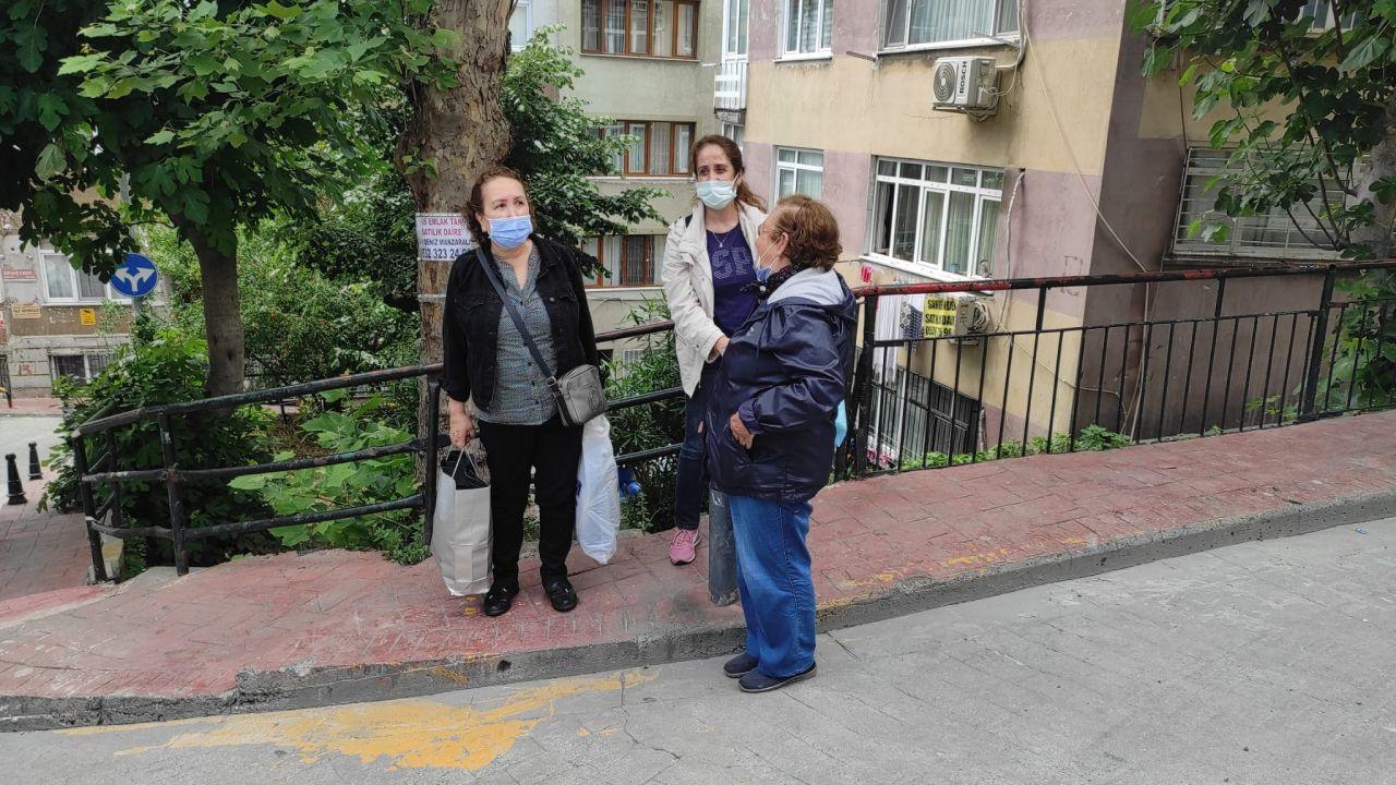İstanbul depremi neden şiddetli hissetti? - Sayfa 1
