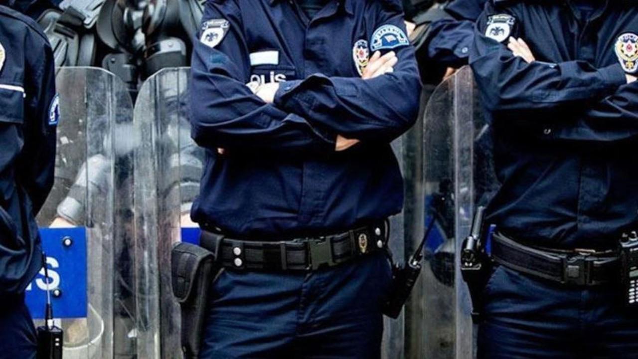 İntihar mektubu bırakıp kaybolan polis memuru bulundu
