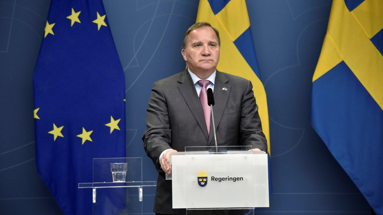 İsveç'te ev kiralarına zam girişimi hükümet düşürecek