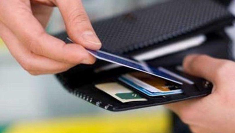 Gecikmiş kredilerin takibe düşme süresi yeniden uzatıldı - Sayfa 4