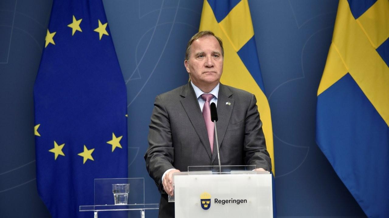 İsveç siyasetinde ev kirası krizi: Başbakan güven oylamasını kaybetti