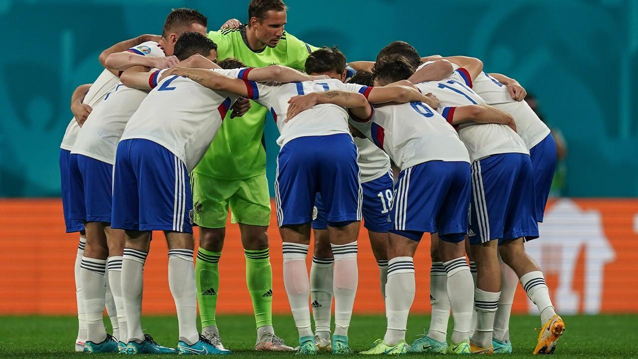 Euro 2020'de günün programı: Üst tura çıkan 4 takım daha belli oluyor