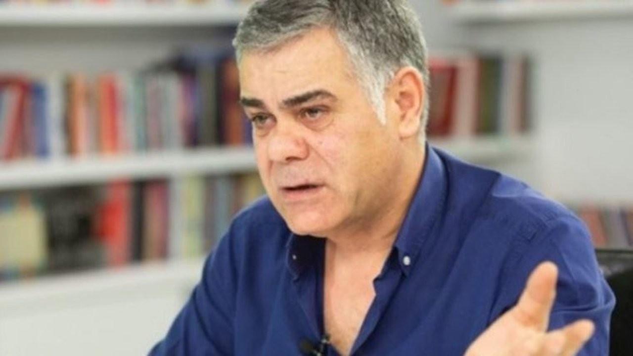 Süleyman Özışık'tan Sedat Peker'e hediye sitemi