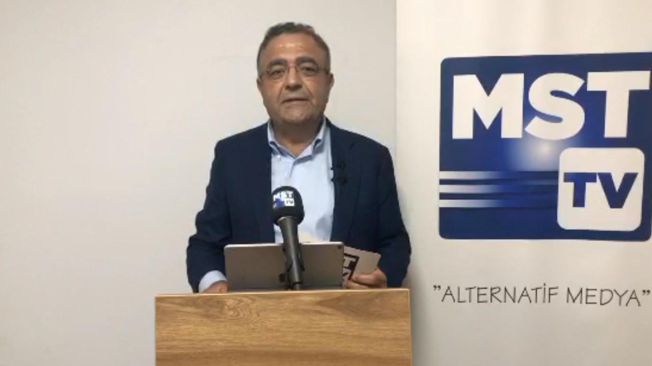 'Polis, Deniz Poyraz'ın katiline göz yaşartıcı şekilde iyi davrandı'
