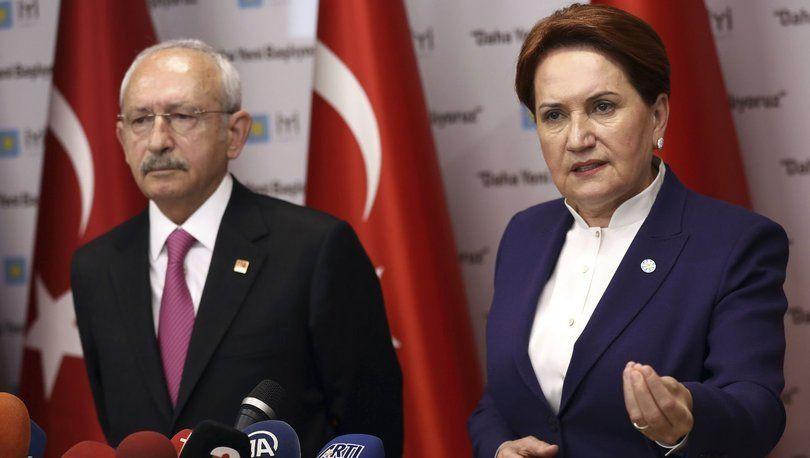 Özer Sencar: HDP kapatılırsa AK Parti'den en az yüzde 5 Kürt seçmen oyu kaybeder - Sayfa 1