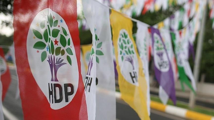 Özer Sencar: HDP kapatılırsa AK Parti'den en az yüzde 5 Kürt seçmen oyu kaybeder - Sayfa 3