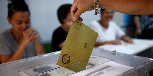 Özer Sencar: HDP kapatılırsa AK Parti'den en az yüzde 5 Kürt seçmen oyu kaybeder - Sayfa 4