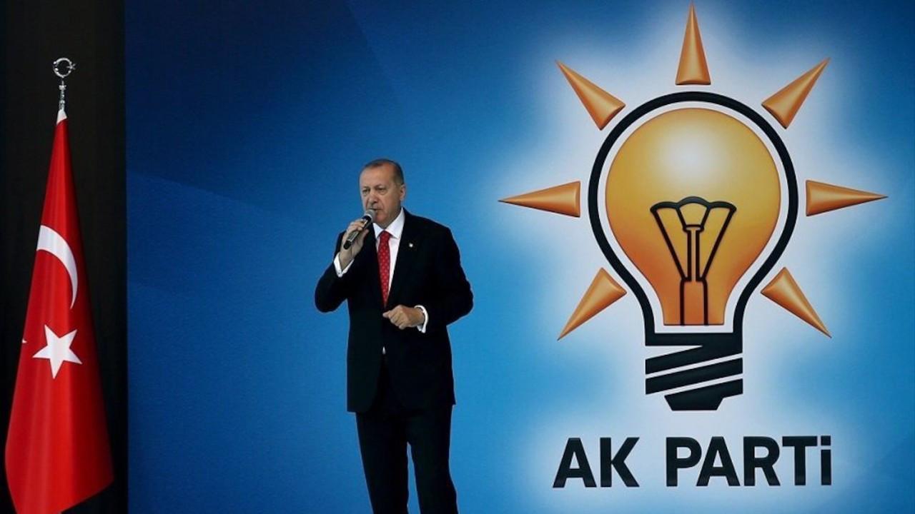 Özer Sencar: HDP kapatılırsa AK Parti'den en az yüzde 5 Kürt seçmen oyu kaybeder