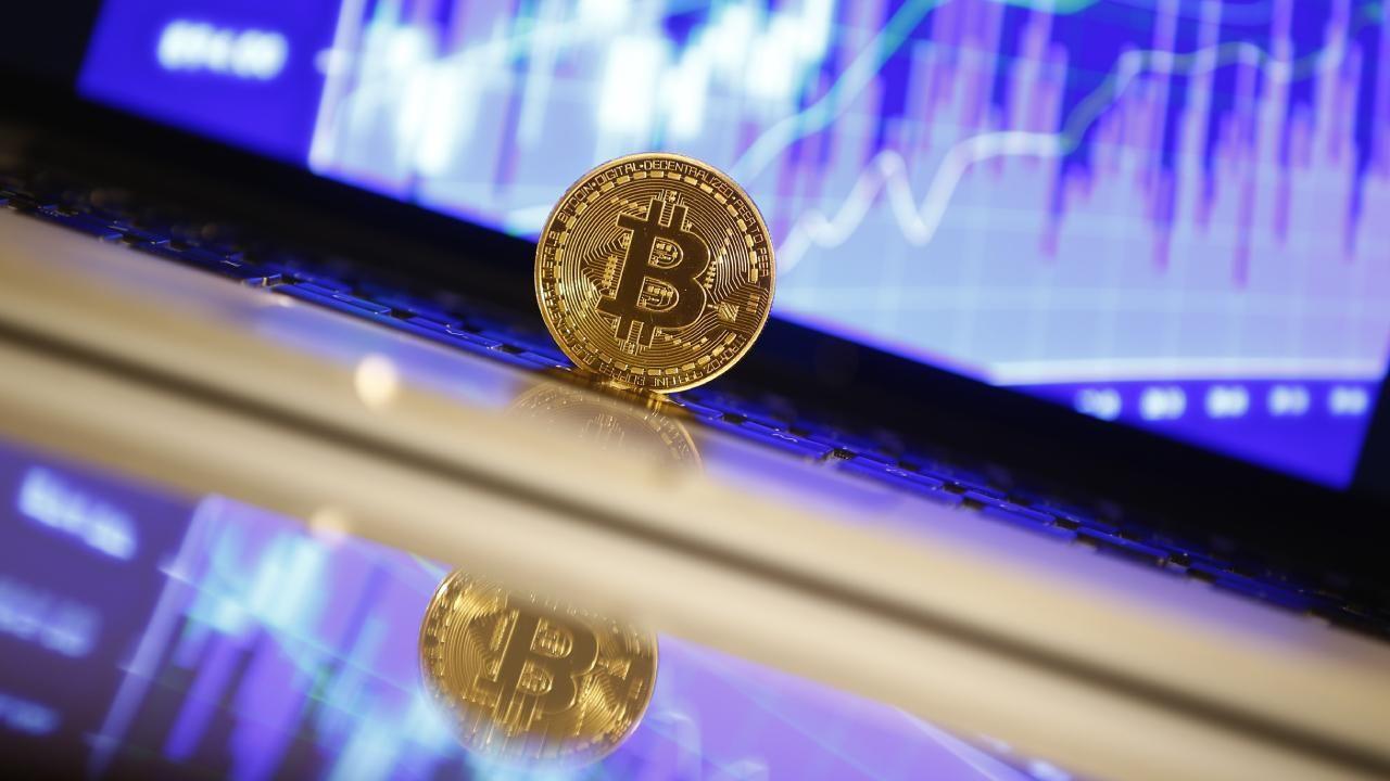 Çin darbesiyle 'ölüm kavşağı'na itilen Bitcoin 30 bin doların altında - Sayfa 2