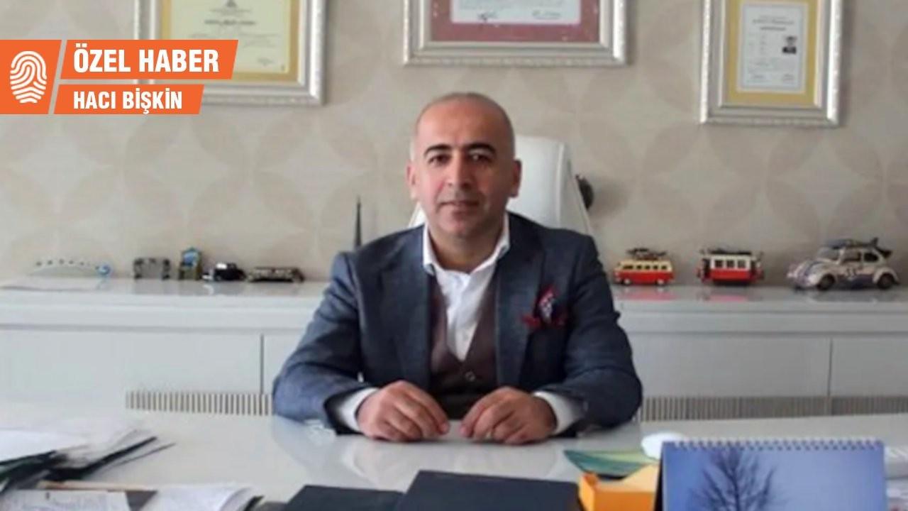 HDP iddianamesinde beraat kararı verilen dava da var