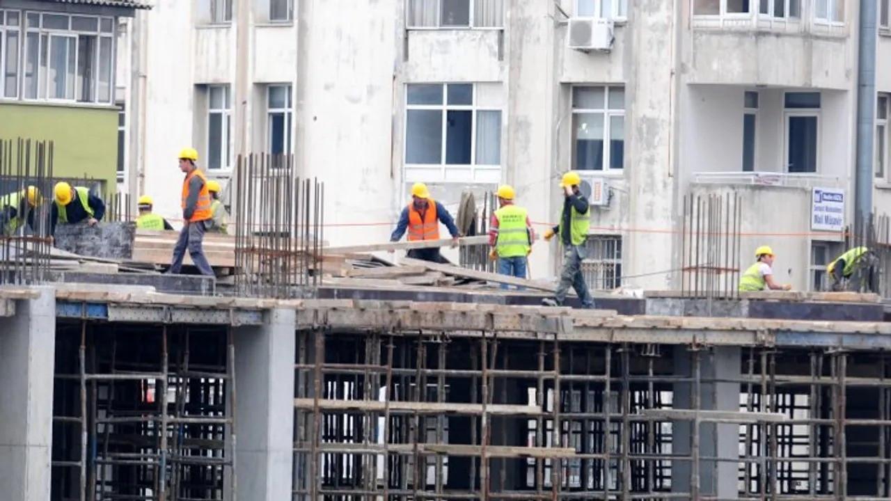 Muğla'da iş cinayeti: 1 işçi öldü, 2 işçi yaralandı